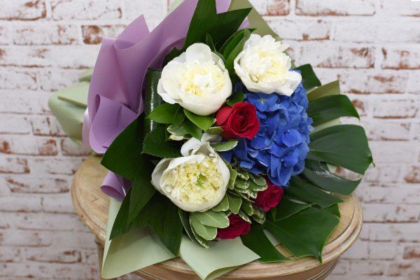 florarie online Bucuresti
